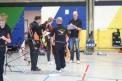 Vereins-Meisterschaft Halle 2015-16